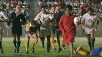 2005_mbna_gladys_knight_rugby