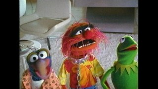 2005_pizza_hut_muppets