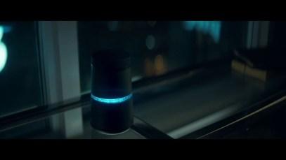 2020 BUDWEISER – Whassup Again