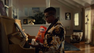 "2020 CHEETOS – MC Hammer ""Where It All Began"" SUPER BOWL LIV TEASER"