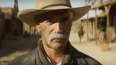 2020 DORITOS – The Cool Ranch with Lil Nas X and Sam Elliott