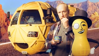 Planters_Super_Bowl_Matt_Walsh_NUTmobile