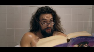 Jason Momoa Super Bowl Teaser #2 2020 | Rocket Mortgage