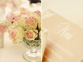 softpinkweddingflowers (1)