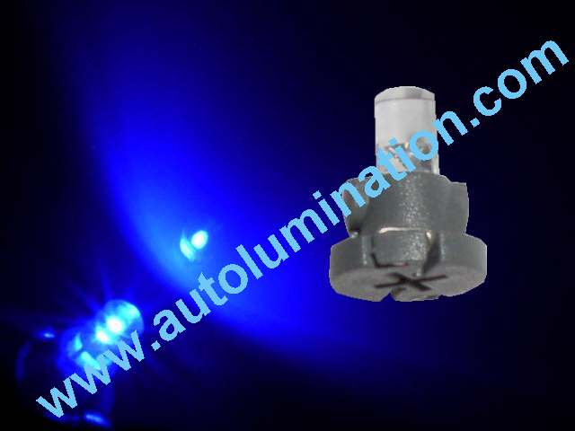 Uv C Replacement Light Bulb