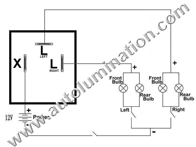 ww_schematic_wm?resize=640%2C480 tridon ep27 flasher wiring diagram wiring diagram tridon ep 27 wiring diagram at fashall.co