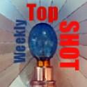 Weekly Top Shot #96