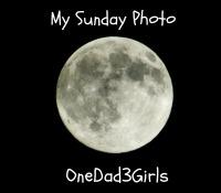 OneDad3Girls