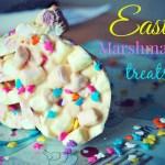 Easter-bark