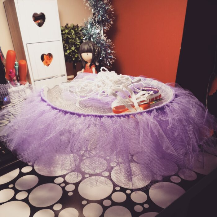 Diy Sofia The First Party Decoration Inspiration Super Busy Mum & sofia the first party decor | Decoration For Home