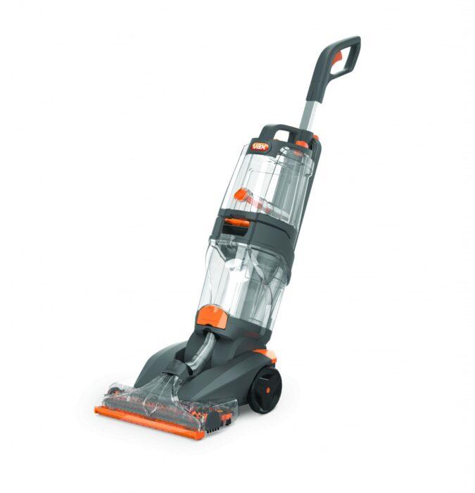 vax rapide carpet washer user manual www cintronbeveragegroup com rh cintronbeveragegroup com