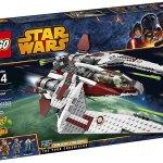 lego-star-wars-jet-scout-fighter