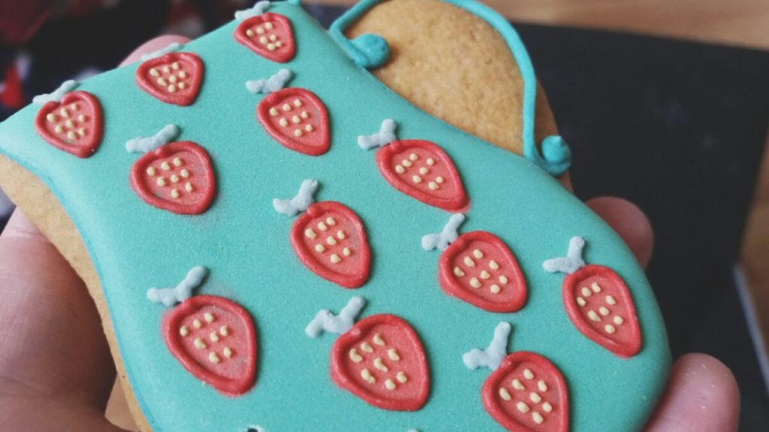 Biscuiteers Review Mothers day 4