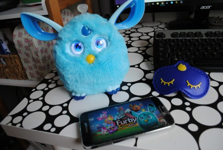 furby-connect-review