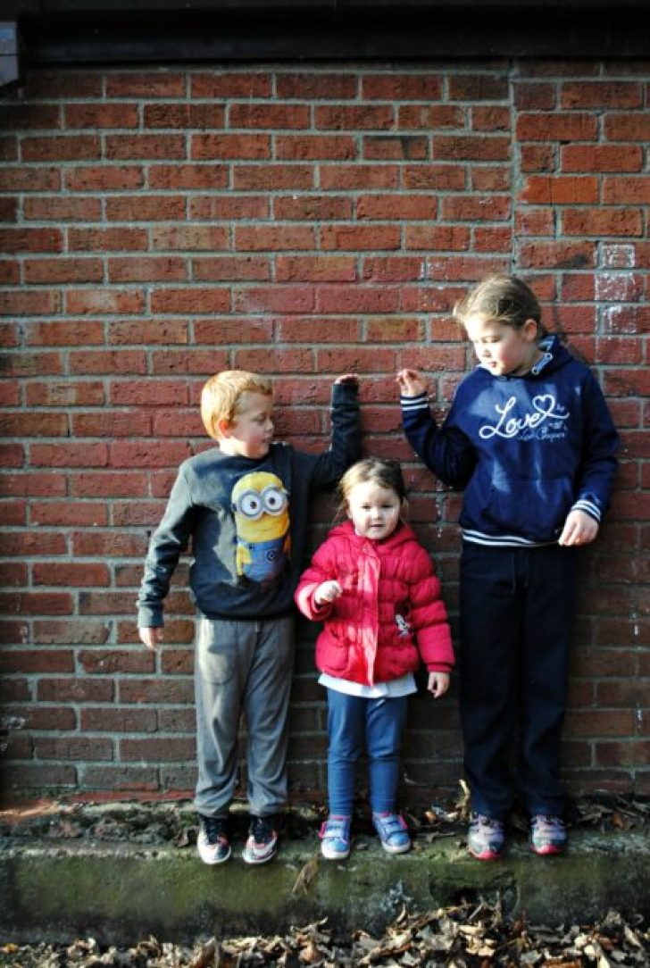 siblings-in-october