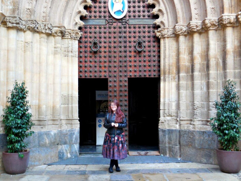 spain-cathedral-orihuela