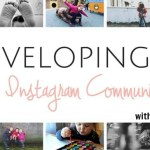 Developing-life-blog-banner-1024x512-728x364 {including name}