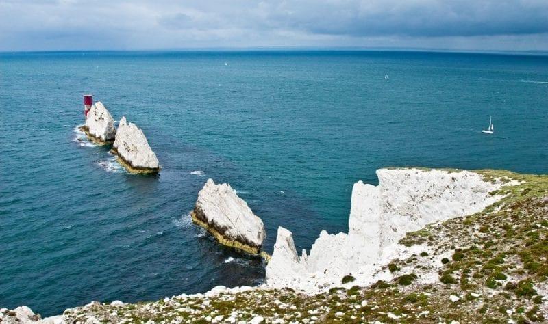 thumbnail_Isle of Wight