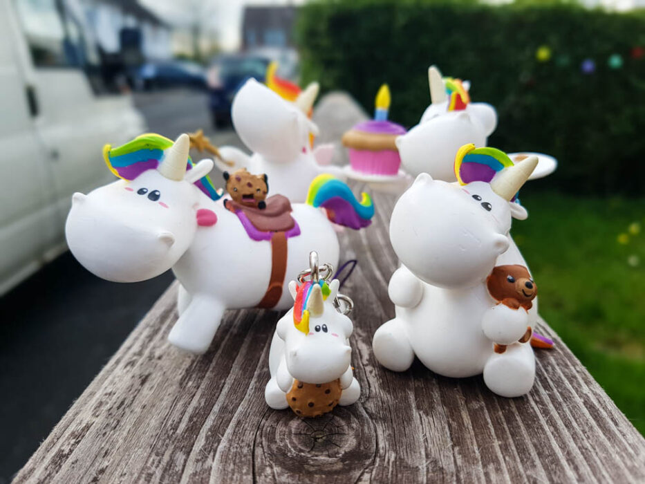 Download Chubby Unicorns need love too! | Review - Super Busy Mum