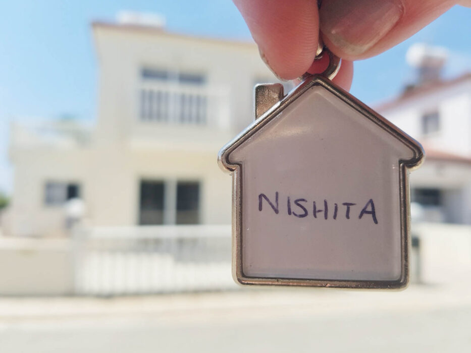 A week in paradise | Clickstay Villa review | Ayia Napa, Cyprus