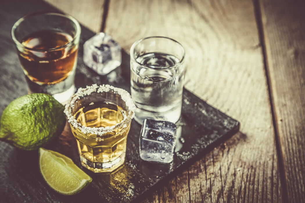 What you need to know about ketogenic diet and alcohol