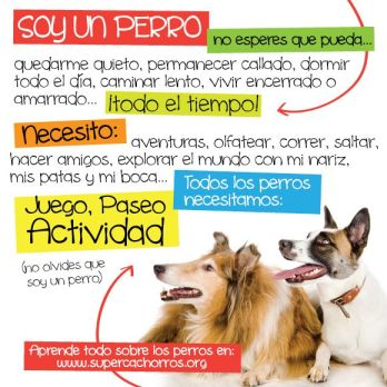 soyunperro-fbpost