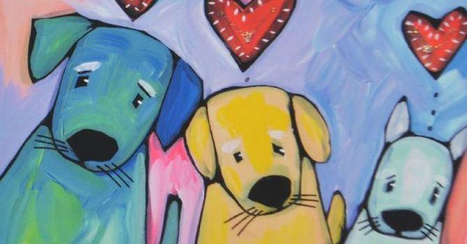 Cómo Saber Si Mi Perro Me Quiere – 2a Parte
