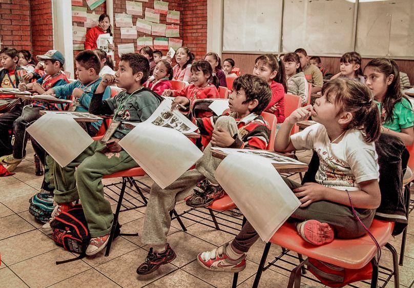 Escuelas02