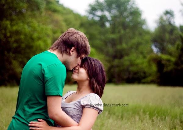 صور حب ورومانسية وعشق صور للمخطوبين والمتزوجين والمرتبطين بالحب (52)