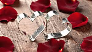 صور حب ورومانسية وعشق صور للمخطوبين والمتزوجين والمرتبطين بالحب (58)