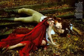 صور حب ورومانسية وعشق صور للمخطوبين والمتزوجين والمرتبطين بالحب (63)