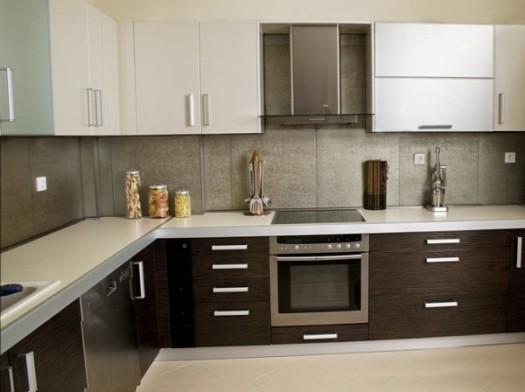 Sa Kitchen Designs