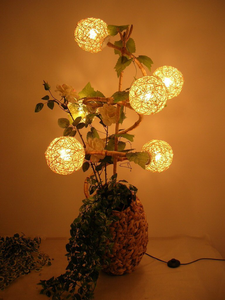 صور مصابيح مودرن وكلاسيك لمبات اضاءة منازل سوبر كايرو