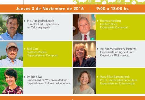 oradores jornada prod 2016