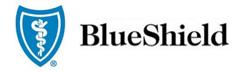 blue-shield-72p