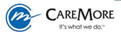 caremore-72p