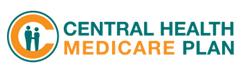 central-health-72p