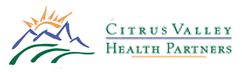 Citrus Valley Health Partners logo