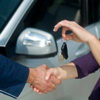 5 tips para vender tu auto rápido y a buen precio