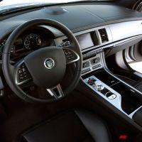 Los mejores super carros ejecutivos del 2013