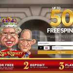 Mr Spin Casino Bonus No Wagering Requirements