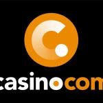 Casino.com - 200 Free Spins