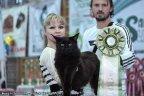 120805_gatchina-chistova