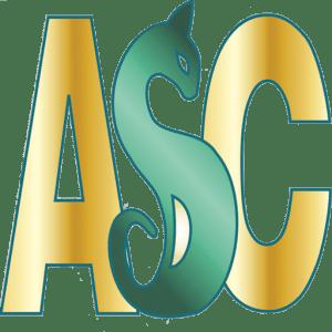 ASC в 'Мире кошек' @ Мир кошек