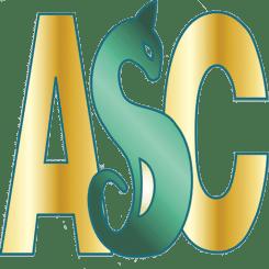 ASC logo