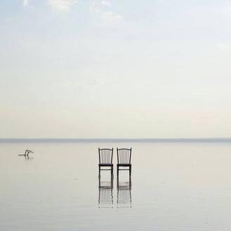 lac de sel turquie