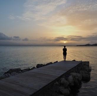 Guadeloupe 8
