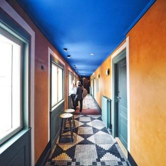 hotel danmark 5