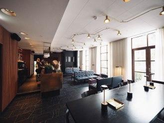 hotel danmark 4