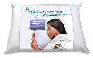 top 8 best water pillows in 2021